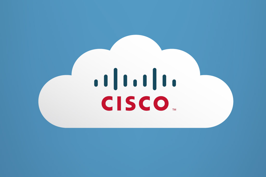 Cisco Cloud and Managed Services Master Certification