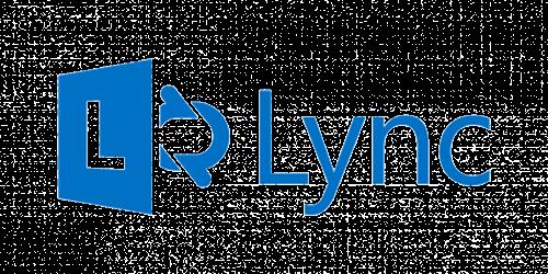 accreditations-microsoft-lync-sip-certified-partner