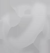 voice-icon Home Comscentre   %title