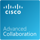 Cisco-Icon-Collab-1 Partners suppliers   %title