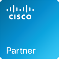 Cisco-Partner-Logo-Final-1 Partners suppliers   %title
