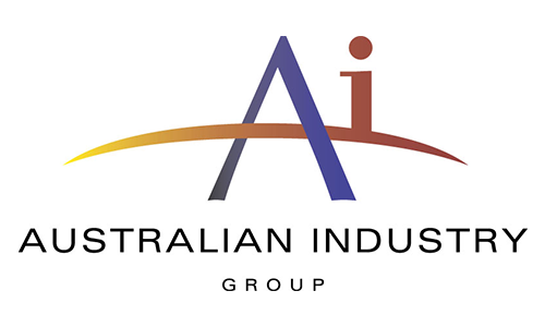 accreditations-australian-industry-group Partners suppliers   %title