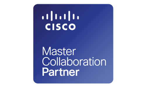 accreditations-cisco-advanced-collaboration-partner Partners