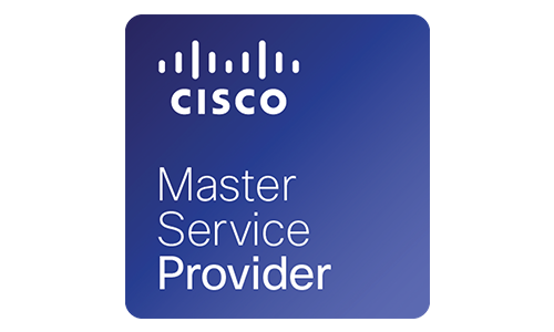 accreditations-cisco-master-service-provider Partners suppliers   %title