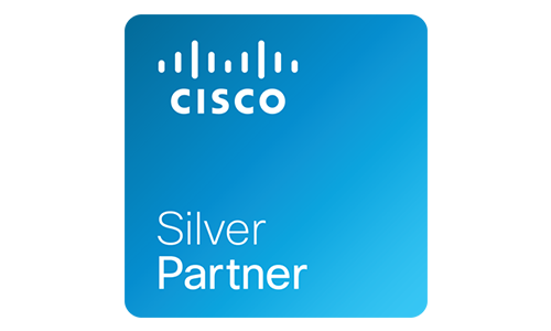 accreditations-cisco-silver-partner Partners