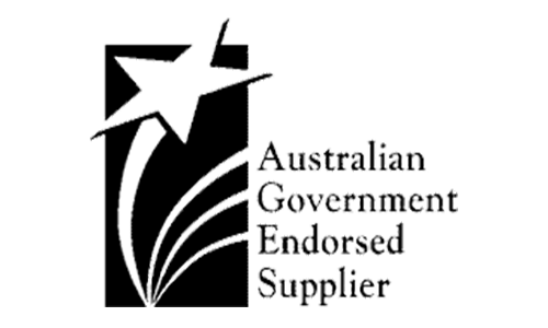 accreditations-federal-government Partners suppliers   %title