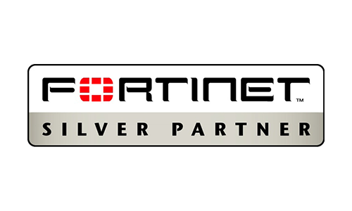 accreditations-fortinet-silver-partner Partners suppliers   %title