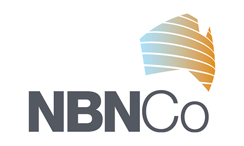 accreditations-nbn-co Partners