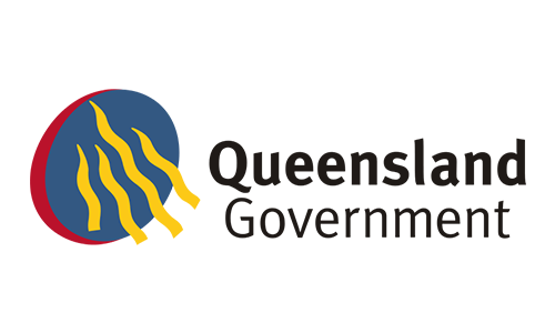 accreditations-queensland-government Partners suppliers   %title