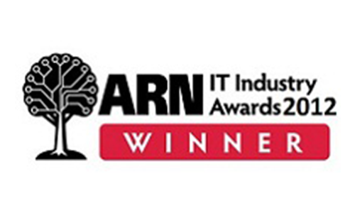awards-arn-it-industry-2012 Awards and Recognition awards australia   %title