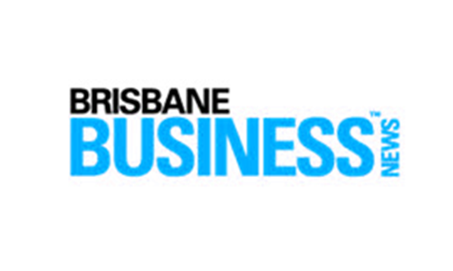awards-bbn-winner-brisbane-business-news Awards and Recognition awards australia   %title