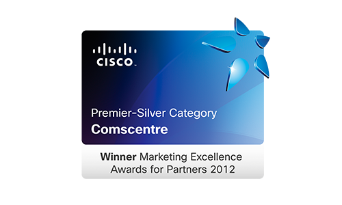 awards-cisco-premier-silver-winner Awards and Recognition awards australia   %title