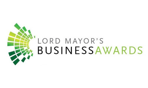 awards-lord-mayors-business-awards Awards and Recognition awards australia   %title