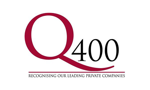 awards-q400-queenslands-top-400-private-companies Awards and Recognition awards australia   %title