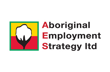 community-involvement-aboriginal-employment-strategy Community Involvement community investment   %title