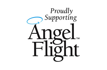 community-involvement-angel-flight Community Involvement community investment   %title