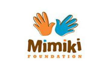 community-involvement-mimiki-foundation Community Involvement community investment   %title