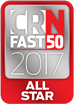 crnfast50-all-star Awards and Recognition awards australia   %title