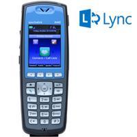 8440_new_1 Microsoft Phones   %title