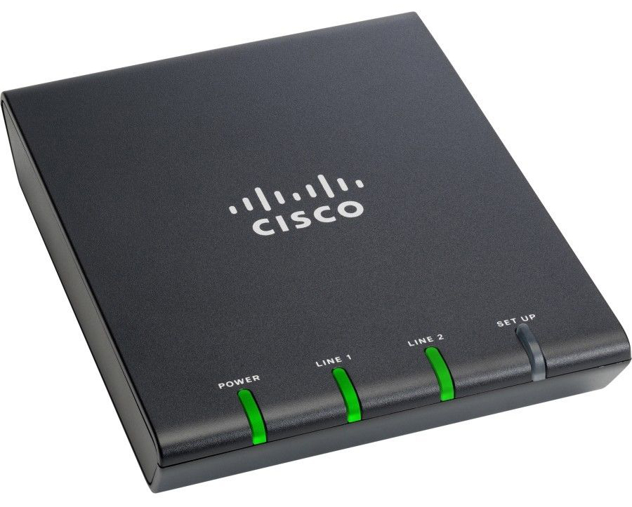 cisco-ata-187-large Analogue Over IP   %title