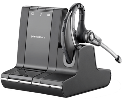 plantronics-savi_w730 Headsets and Speakerphones   %title