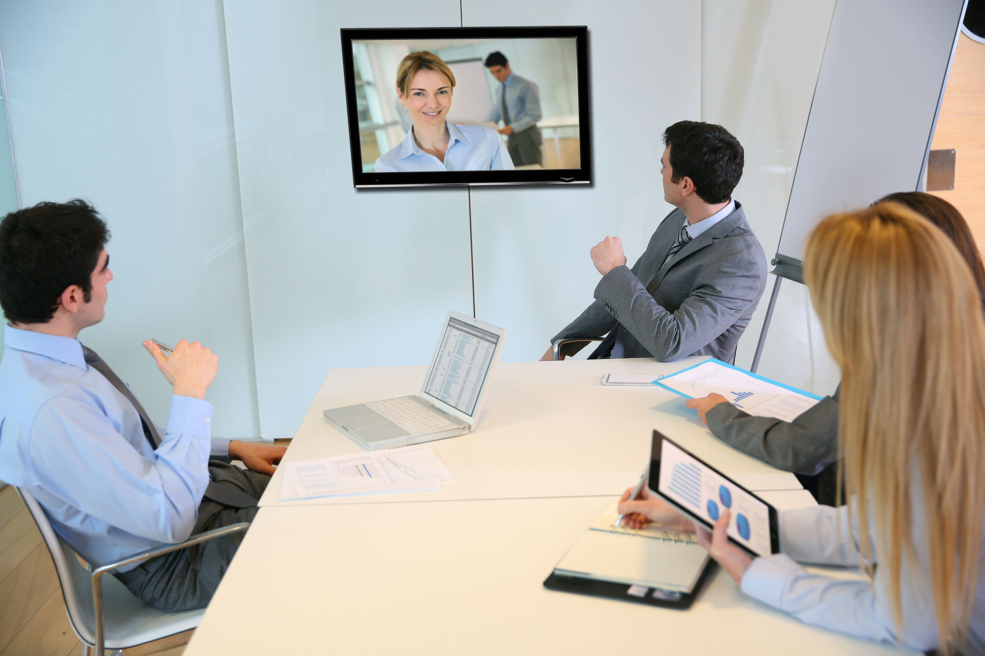 video-conferencing Video Conferencing   %title
