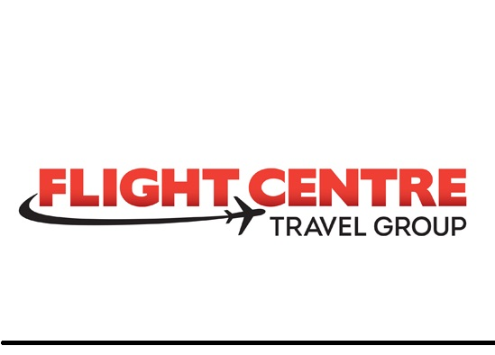 Comscentre Secures Flight Centre Communications Deal