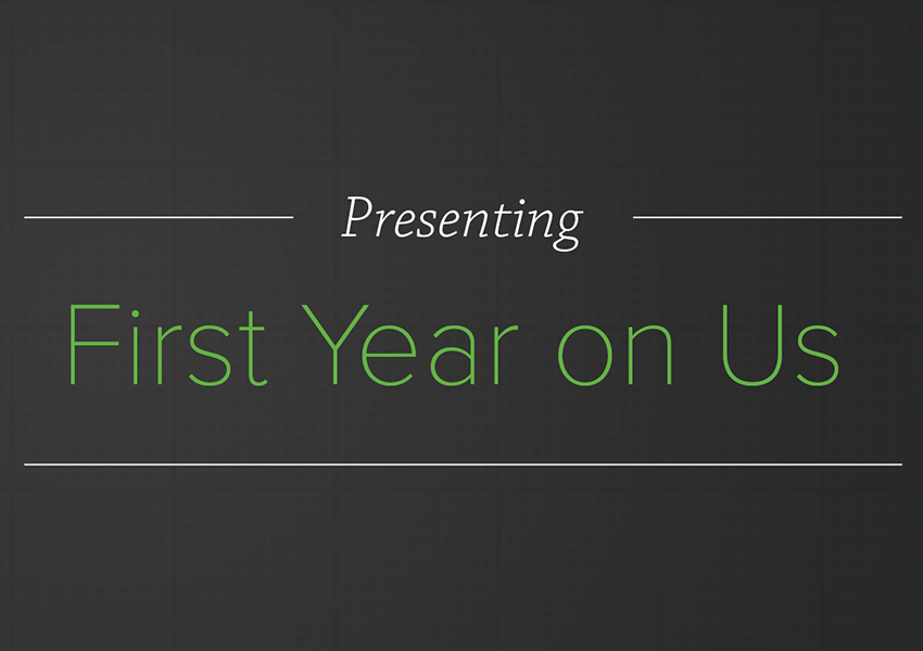 Get a Year of Meraki Licensing for Free!