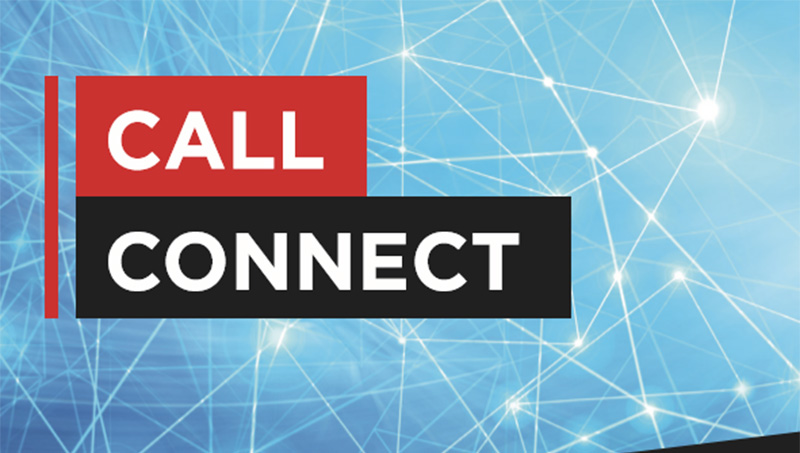 Call Connect Product Release – Inbound Call Management