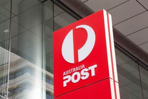 0_0_480_1_70__News_auspost_sign Cloud Collaboration collaboration cloud   %title
